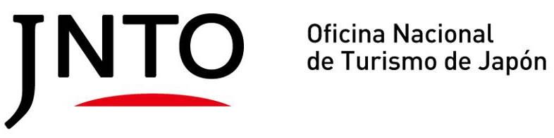 La oficina nacional de turismo de jap n abre una for Oficina de transporte madrid