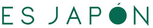 ESJAPON.com